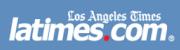L.A. Times (USA)