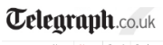 Daily Telegraph (UK)