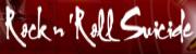 rocknrollsuicide.net
