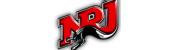 NRJ (France)